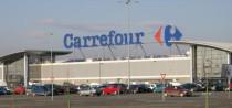 АКЦИИ в гипермаркетах Carrefour (ближайший в г.Белосток)