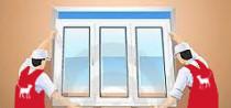 Покупаем окна на выгодных условиях: скидки!!!