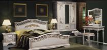 Акция «Отличные кровати по отличной цене»