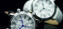 Женские и мужские часы со скидкой