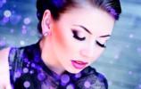 Перманентный макияж в центре эстетики Алимба